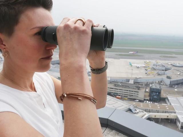 Frauen in Männerberufen: So cool sind Technikerinnen