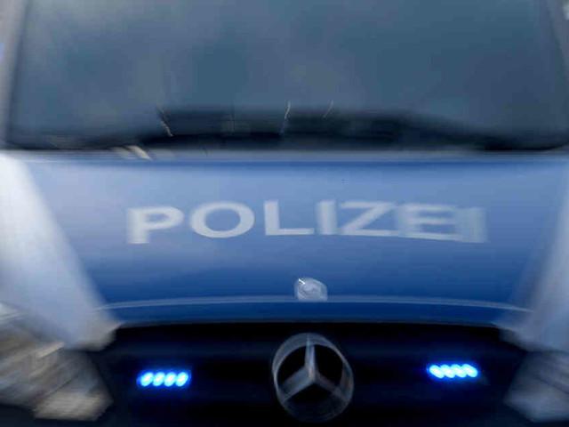 Lüdenscheid: Mann bei Kurden-Demo durch Messerstich schwer verletzt