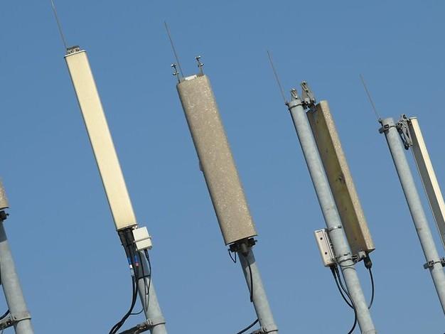 Digitalklausur: Regierung gibt 1,1 Mrd. Euro für bis 5000 staatliche Mobilfunkmasten