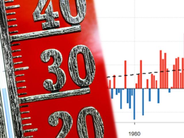 Daten zeigen, wie extrem der Sommer wirklich ist – und es wird noch heißer