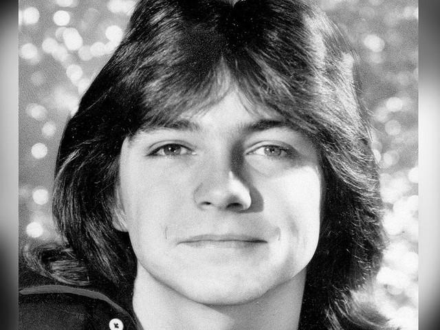 Teenie-Idol der 1970er-Jahre - David Cassidy im Alter von 67 Jahren gestorben