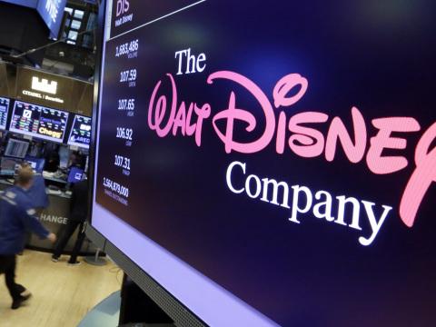 Disney schluckt Fox: Mäuse-Konzern macht den Sack zu