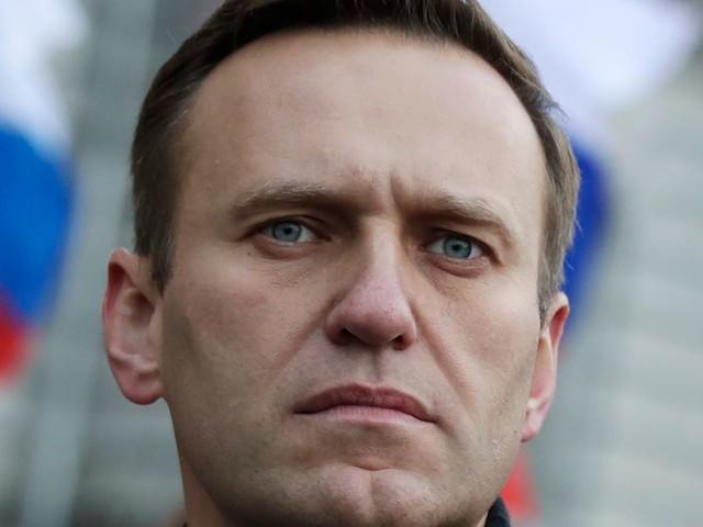 Neues Gesetz: Nawalny-Unterstützer sollen bei Wahlen nicht mehr kandidieren dürfen