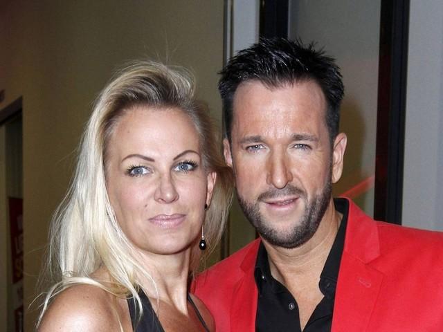 Neue Vorwürfe - Hat Michael Wendlers Ex Claudia Norberg versucht, Gelder zu unterschlagen?