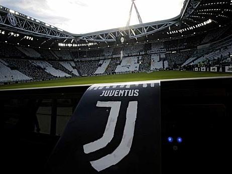 Serie A: Juve will aberkannten Titel von 2006 zurück