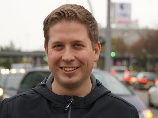 Esken und Walter-Borjans wünschen sich Kühnert als SPD-Vize