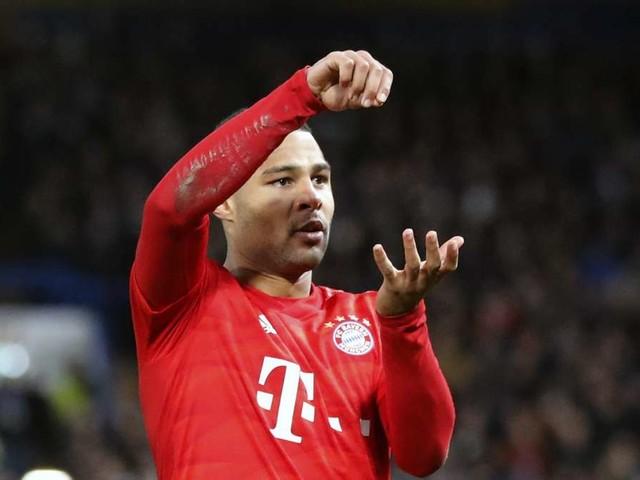 Champions League: Termin für Fortsetzung wohl fix - FC Bayern und RB Leipzig haben Riesen-Nachteil