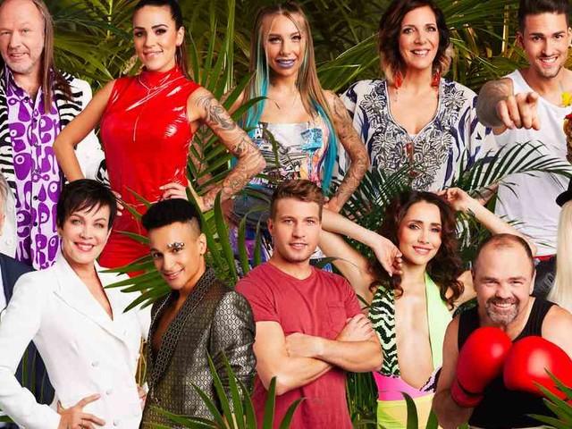 RTL-Dschungel 2020: Spendenaktion und rascher Krause-Auszug