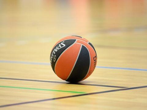Basketballer ohne Schröder beim Supercup in Hamburg