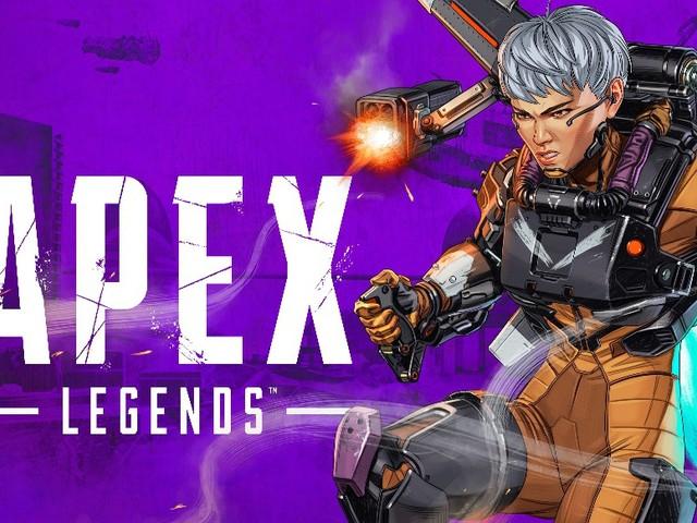 Apex Legends - Angespielt: Der neue kompakte Arenen-Modus der kommenden Legacy-Saison