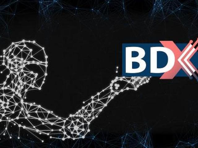 - Der Europe Big Data Sentiment Index (BDX) legt am Morgen leicht um +0.27 Prozent zu. Positive Entwicklungen bei Nemetschek, Aareal Bank und Heidelbergcement.
