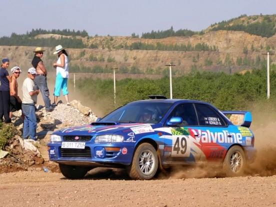 """Rallye: Rallye Dakar"" nochmal sehen: Wiederholung der Rallye online und im TV"