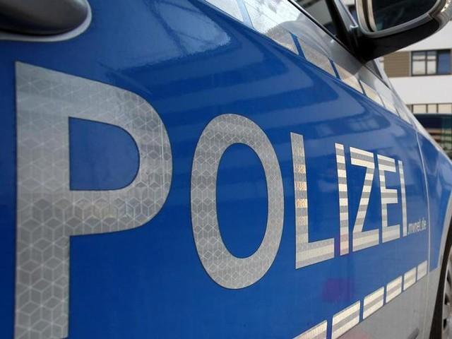 Geisterfahrer von Mechernich stirbt zwei Tage nach Unfall