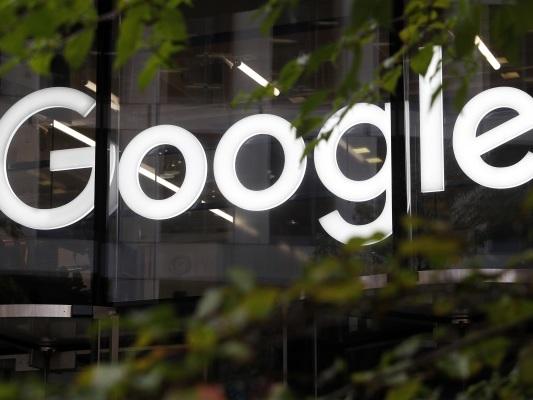 Google klagt gegen das erweiterte NetzDG.