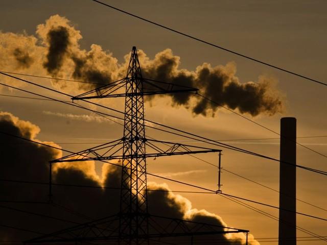 Energiewende: Beim Kohleausstieg läuft jetzt die Zeit
