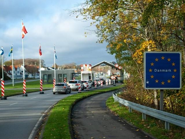 Neue Regeln für Reiserückkehrer: Was für Dänemark-Urlauber gilt
