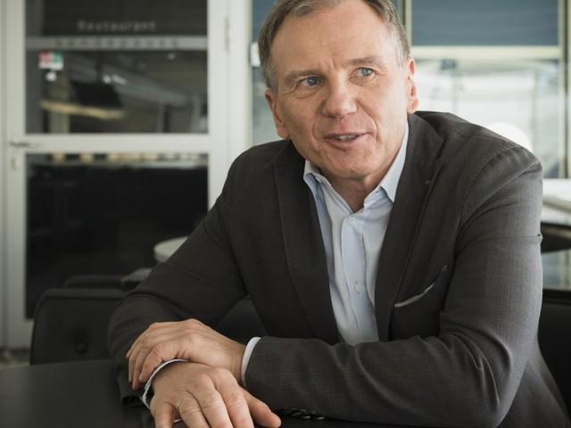 """""""Corona-Leugner"""": Armin Wolf wird von Plattform ACU geklagt"""