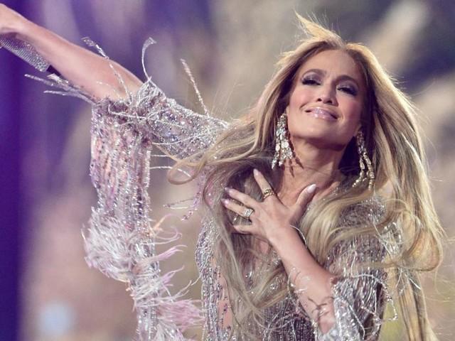 Jennifer Lopez: Tochter Emme ist ihr wie aus dem Gesicht geschnitten