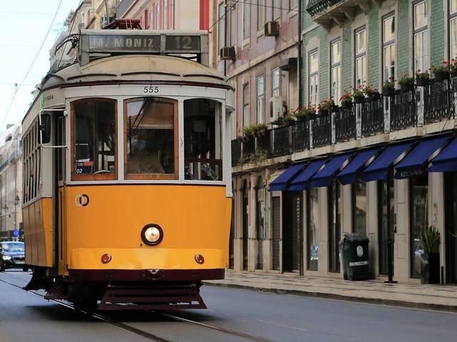 Coronavirus: Gericht hebt Quarantäne für Reiserückkehrerin aus Portugal rückwirkend auf