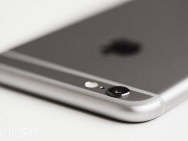 Neue iOS-11-Features ausprobiert