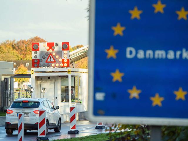 Dänemark wird Risikogebiet – Was bedeutet das für meinen Urlaub?