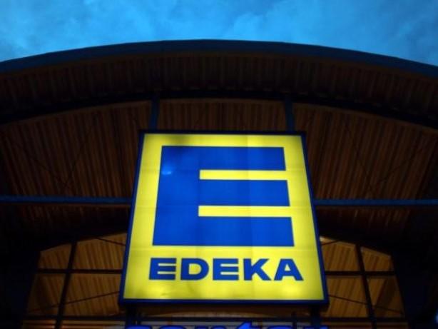 Lebensmittel: Pangasius-Filets bei Edeka und Marktkauf zurückgerufen