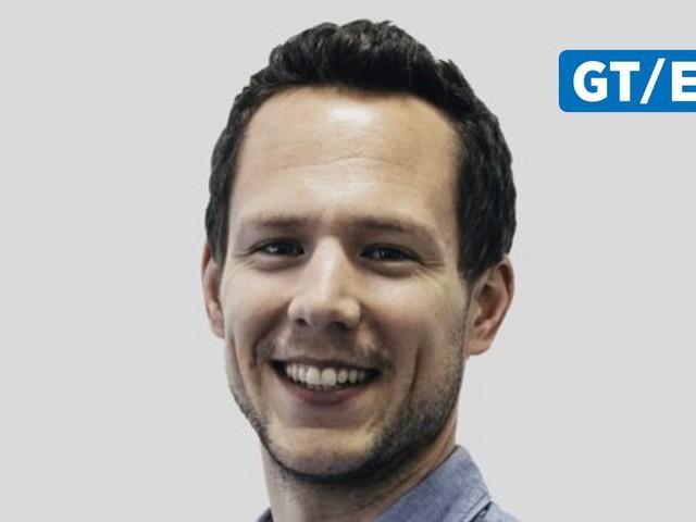 """Göttingen: """"Lomavis"""" bietet Firmen einen optimierten Online-Auftritt"""