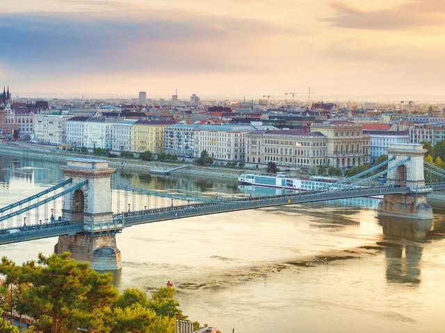 Flüge Ungarn ab 20€   Billigflüge nach Ungarn, Flug Angebote   SWOODOO