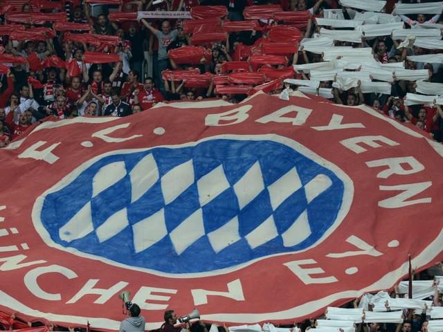 Bundesliga: Benefizspiel für Flutopfer - Bayern trifft auf S04