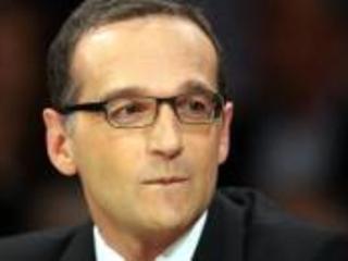 Maas kritisiert Migrationspakt-Aussteiger