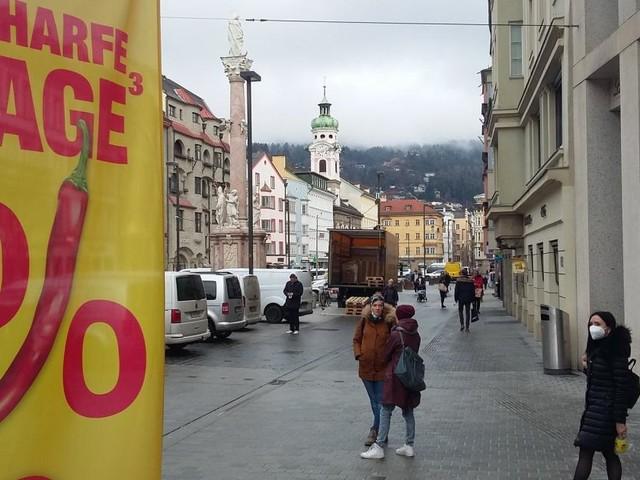 Quarantäne-Streit um Tirol: Verwirrung um angebliche Lösung