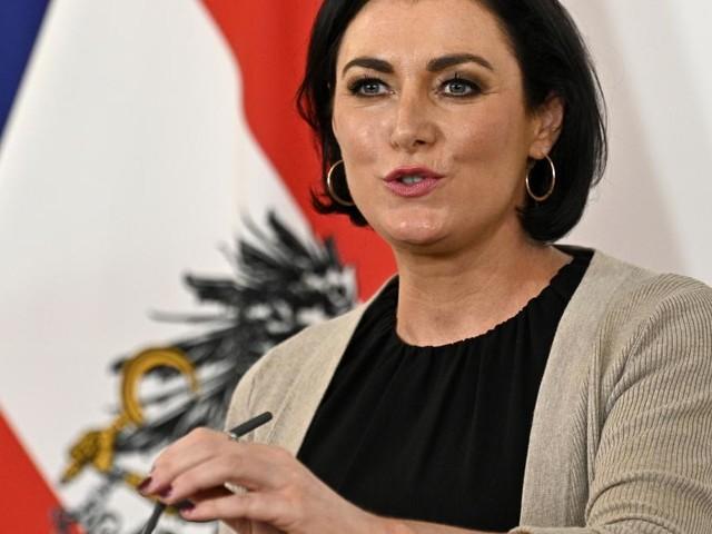 """Auch Köstinger und Maurer für """"3G""""am Arbeitsplatz"""