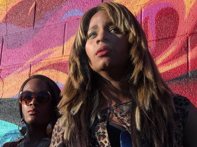 International Transgender Day of Visibility: Diese trans* Schauspieler*innen glänzen in ihren Rollen