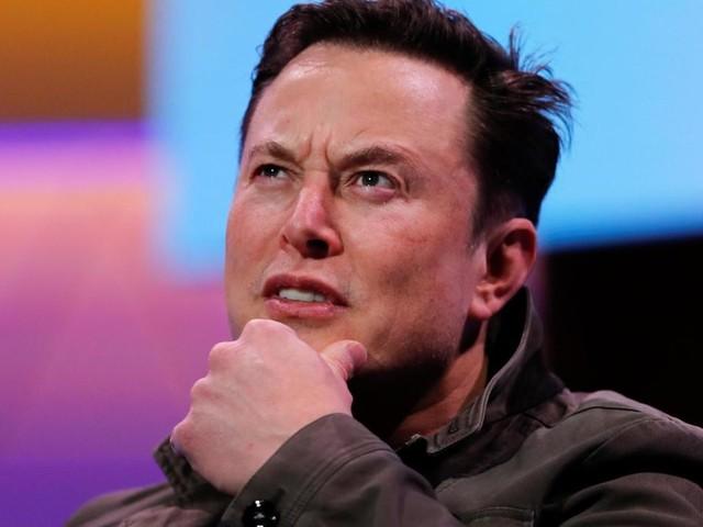 Tesla dürfte Rekordquartal verfehlen