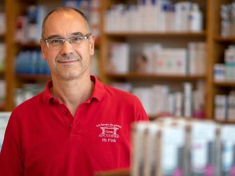 Apotheker wollen schnell wieder Impfzertifikate ausstellen