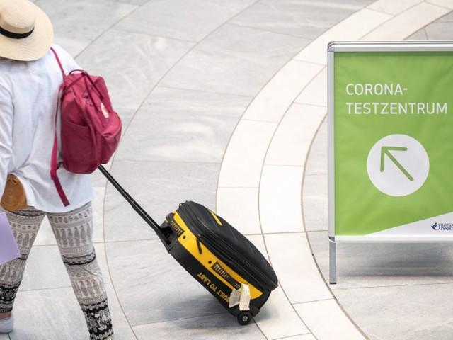 Pandemie: Corona-Zahlen steigen weiter an: RKI meldet 958 Neuinfektionen – Inzidenz bei 14,3