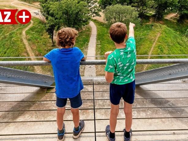 Niederlande: Natur und coole Städte: Tipps für eine Tour nach Nordbrabant