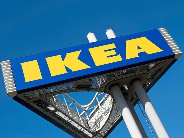 Gewerkschaft Verdi ruft zu deutschlandweiten Streiks bei Ikea auf