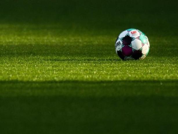 Saison-Start: Wo die 2. Liga im TV zu sehen ist