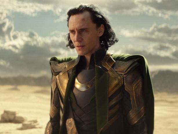"""""""Loki"""" auf Disney Plus: Wie gut ist die neue Marvel-Serie wirklich?"""