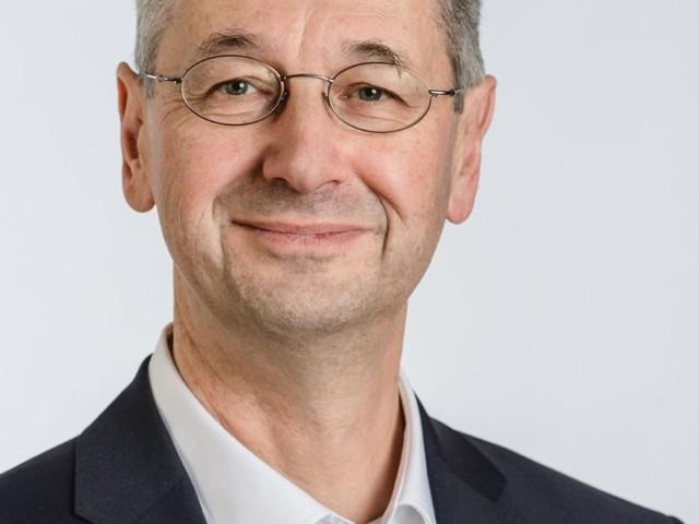 Piazolo: Abiturprüfungen in Bayern finden statt