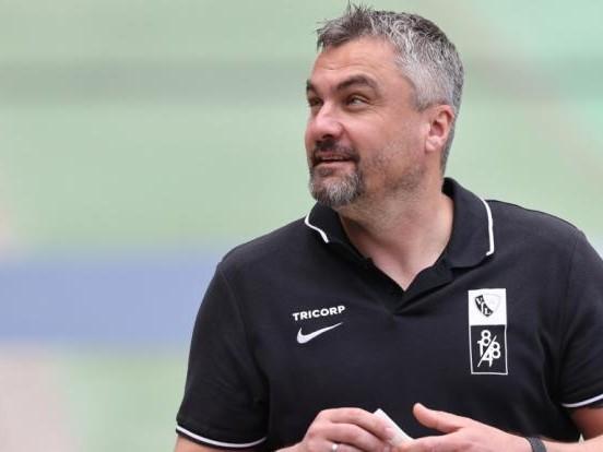 Thomas Reis privat: Verheiratet mit Spielerin! Familie und Werdegang des Bochum-Coachs