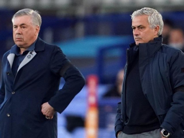 Tottenham bis Everton: Premier-League-Quartett auf Trainersuche