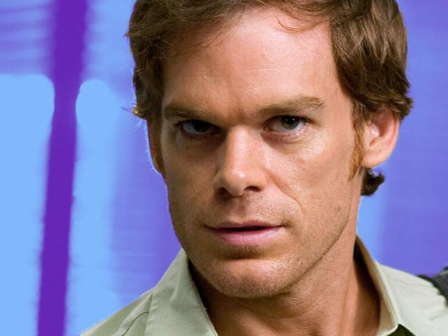 Neue Dexter-Besetzung: Kommende Staffel knüpft schon jetzt an alte Stärken an