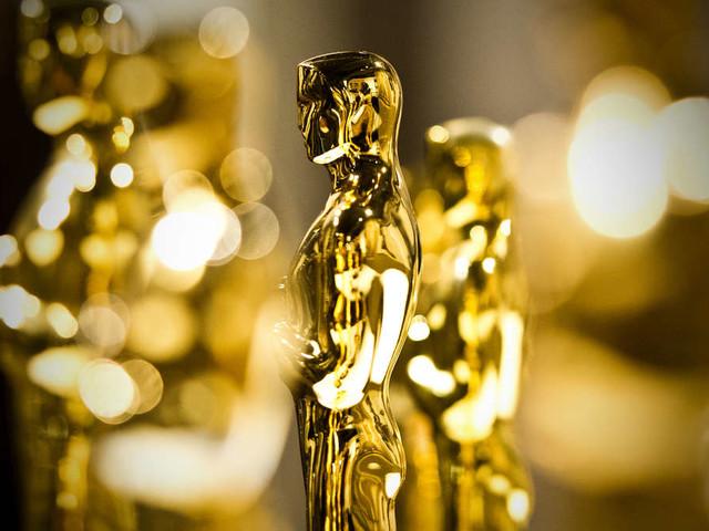 Oscars 2019 ohne Host: Academy findet Notlösung - Das sind alle Nominierten der Oscars
