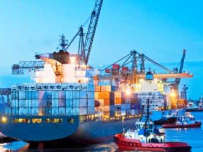 BRÜSSEL - Die EU-Kommission will Zoll-Vorteile für Importe aus ärmeren Ländern künftig stärker an Klima-Aspekten ausrichten.