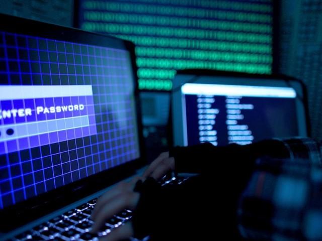 Cyberkriminalität: Hackerangriff legt Mittelständler Pilz lahm