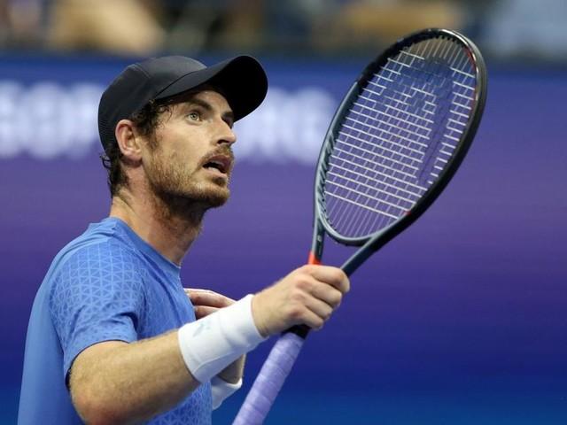 Tennis: Erstes Viertelfinale für Andy Murray seit zwei Jahren