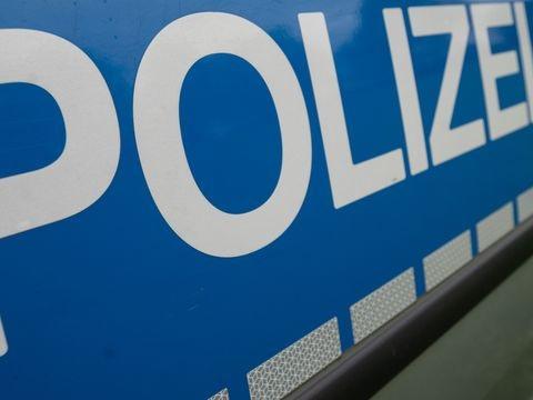 Kind stürzt aus Fenster und stirbt: Ermittlungen laufen