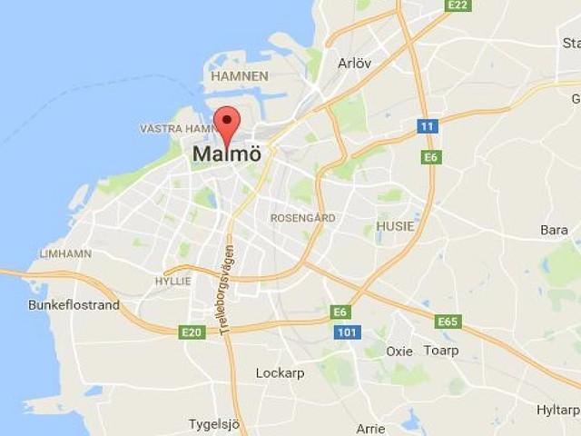 Hintergründe noch unklar - Mehrere Verletzte bei Schießerei in Schweden